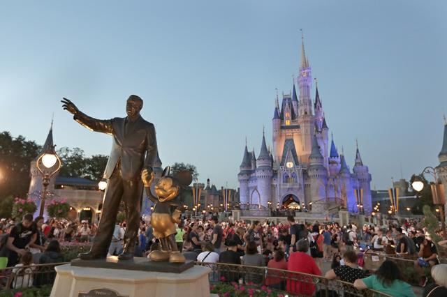 Heinz-Disney 060221.jpg