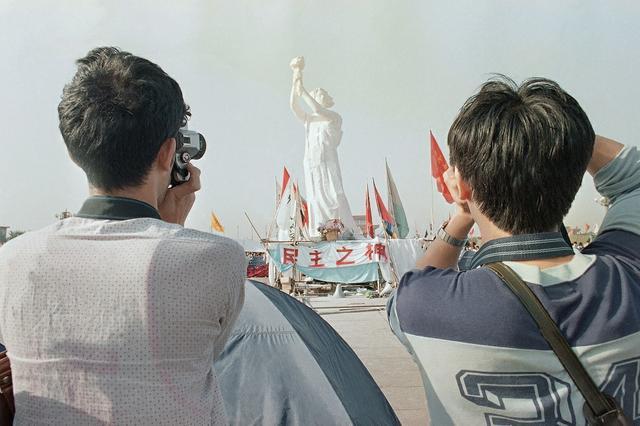 Li-Tiananmen 060421.jpg