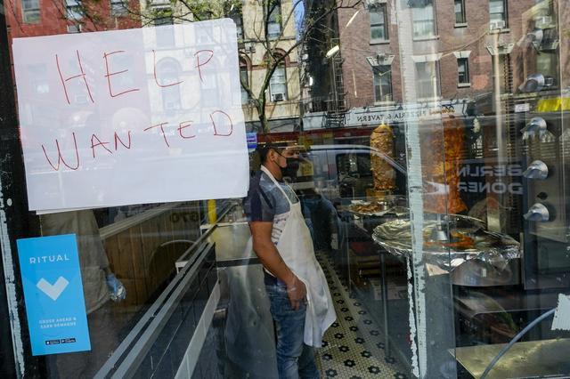 Dayen-Unemployment 060821.jpg
