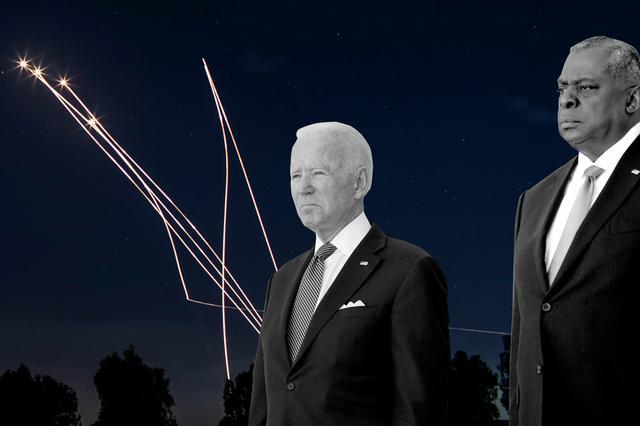 Biden-Austin-Anti-Corruption.jpg