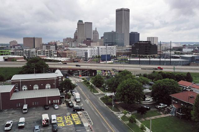 Jackson-Urban highways 060921.jpg