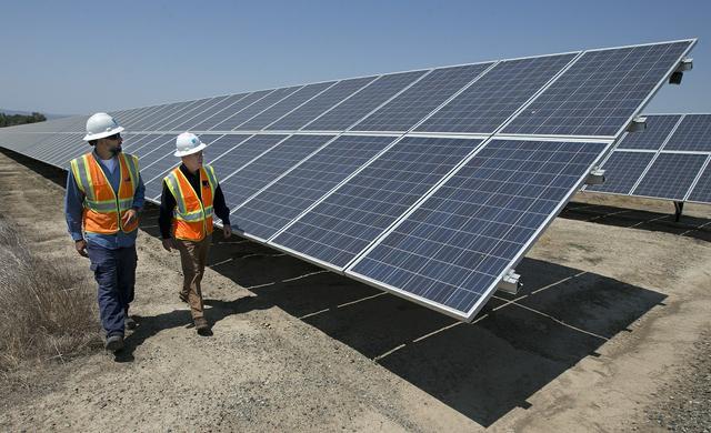 KuttnerOT-CA clean energy 061121.jpg