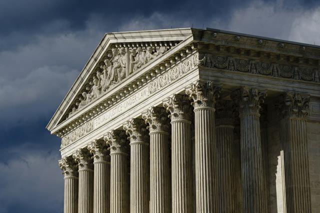 Sammon-Supreme Court 062221.jpg