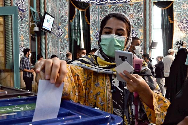 Rad-Iranian election 062421.jpg