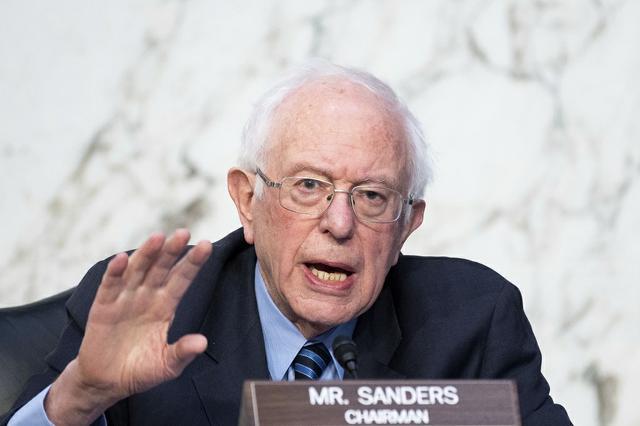 MeyersonOT-Sanders 062921.jpg