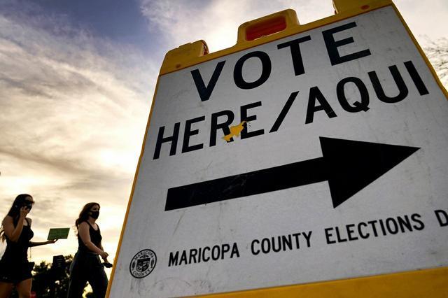 MeyersonOT-Arizona voting 070121.jpg