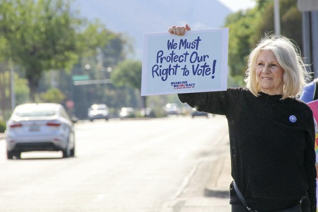 Rapoport-Hines-Voting rights 070221.jpg
