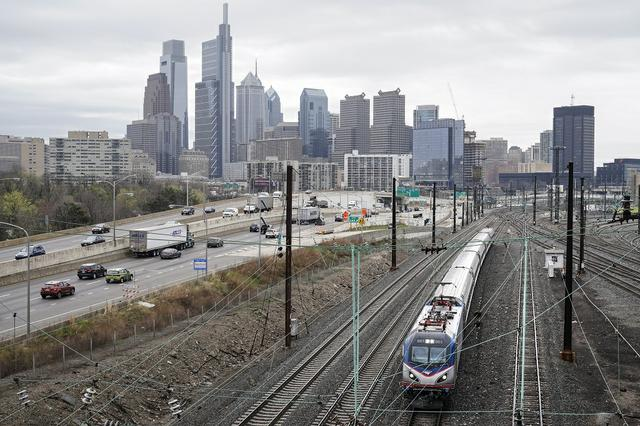Gurley-Amtrak 070221.jpg