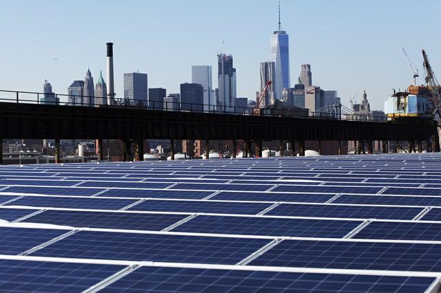 Harris-NY climate law.jpg