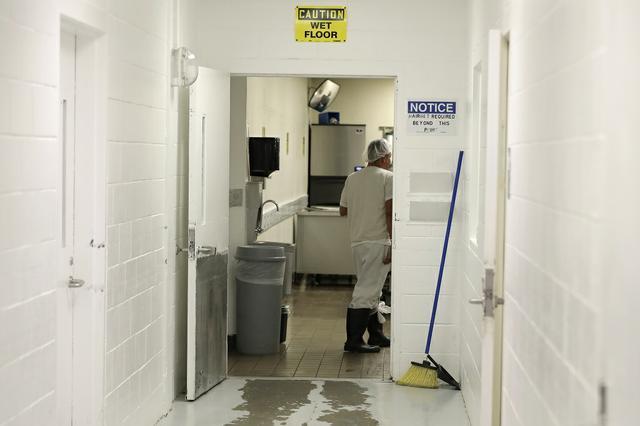 Knoerr-GEO detention 070921.jpg