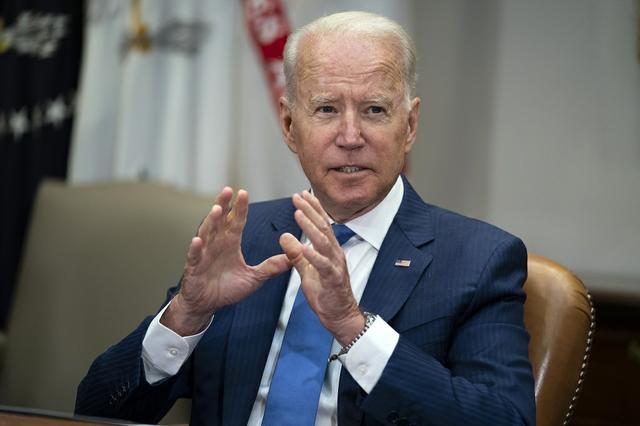 Dayen-Biden appointments 071321.jpg