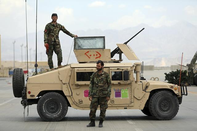 Feroz-Afghanistan 071421.jpg