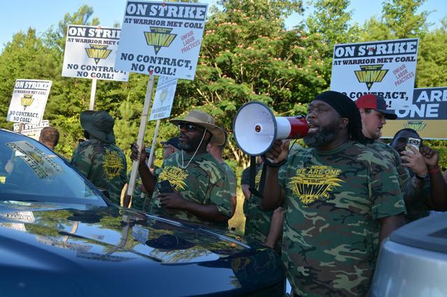 Leon-Mine Workers 072821.JPG