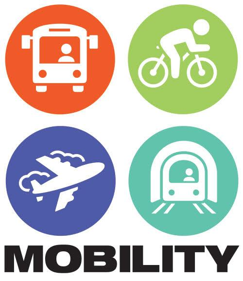 Mobility icon block.jpg