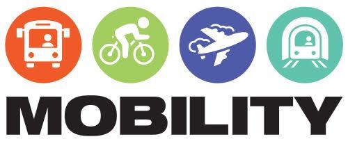 Mobility icon small rec.jpg