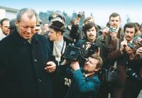 Kuttner-Willy Brandt-GER2.jpg