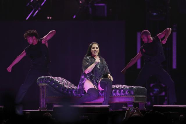 Demi Lovato.jpeg