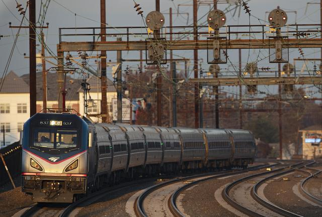 GURLEY-Amtrak Victory.jpg