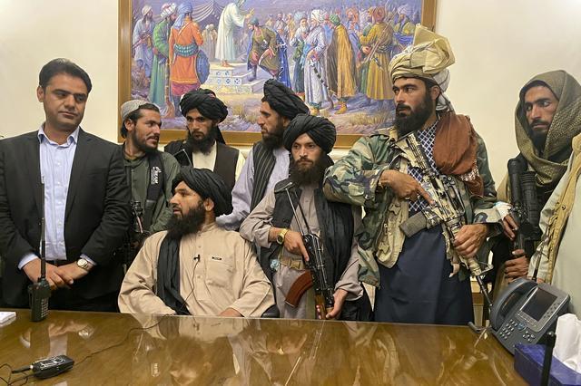 Meyerson-Afghanistan 081721.jpg