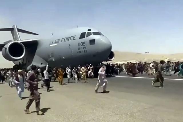 Gurley-Afghanistan 082021.jpg