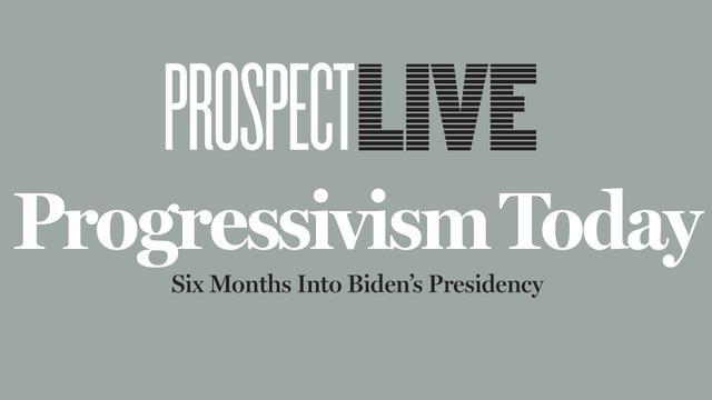 PS_ProgressivismTodayPanel_082321