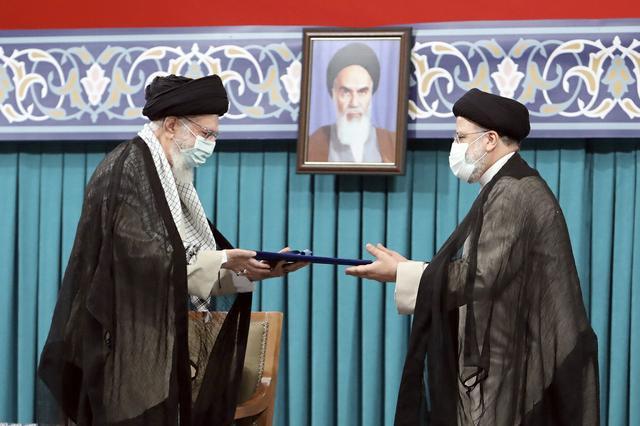 Rad-Afghanistan Iran 082621.jpg