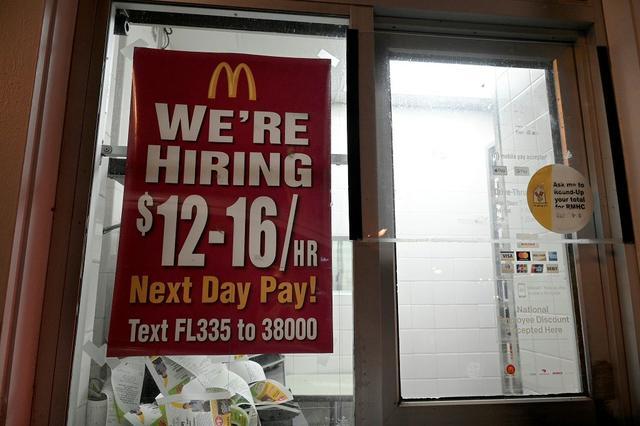 KuttnerOT-Woke workers 090821.jpg