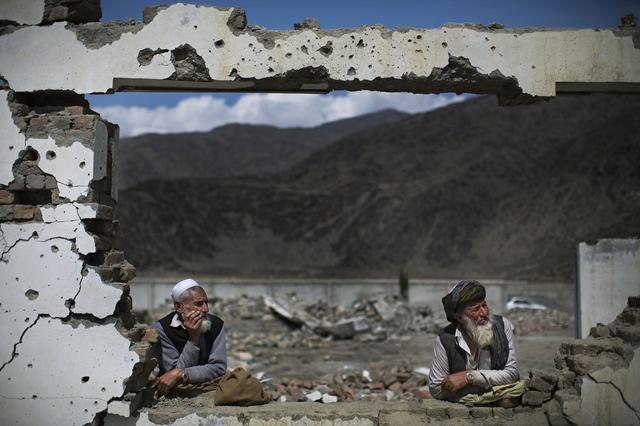 Feroz-Afghanistan 091021.jpg