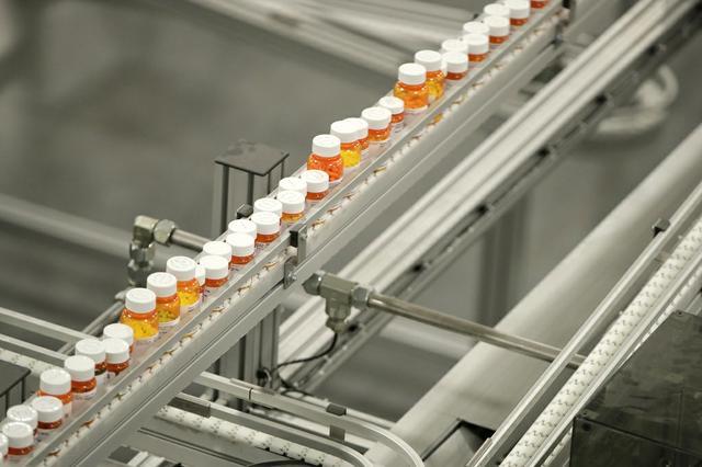 Dayen-Drug prices 091321.jpg