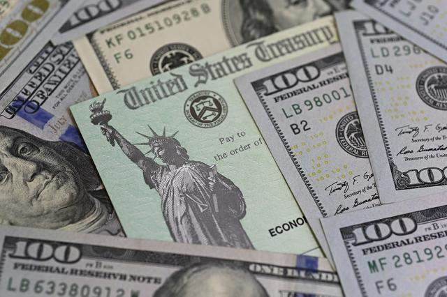 MeyersonOT-Cash money 091421.jpg