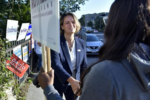 Kuttner-Boston mayor 092120.jpg