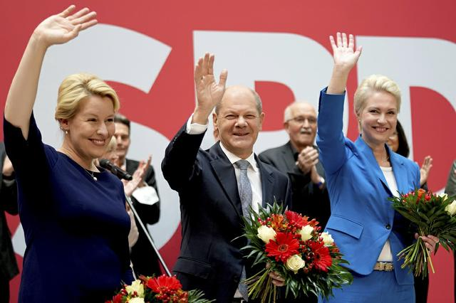Kuttner-German election 092821.jpg