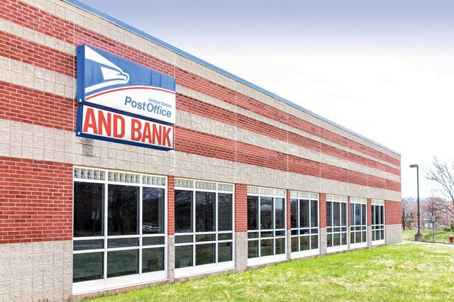 Dayen-Post office 100421.jpg