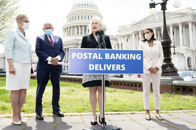Dayen-Postal banking 100521.jpg