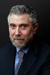 krugman_new-articleinline-v2.jpg.jpe