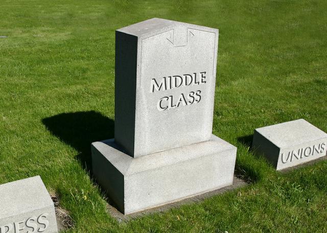 middleclasswide.jpe