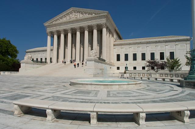 us-supreme-court-criminal-law.jpe
