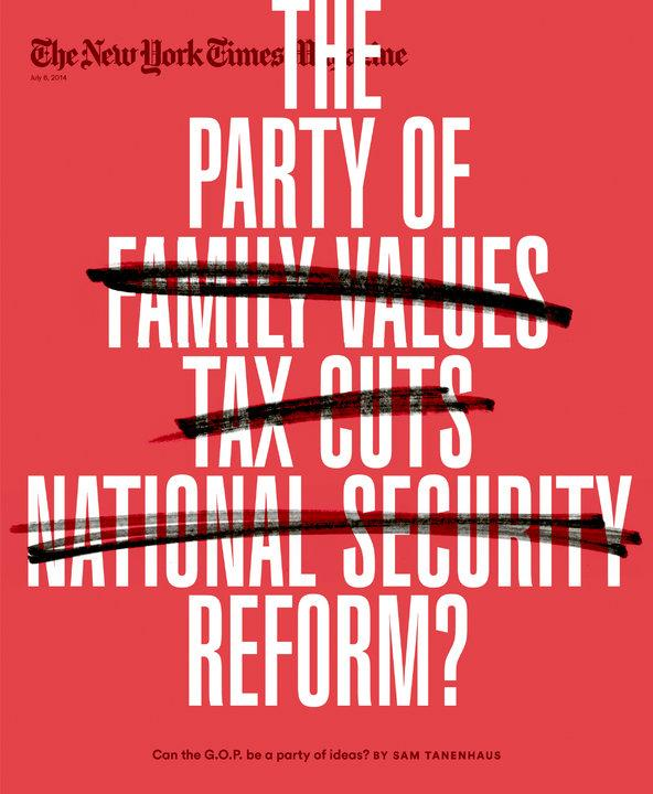 nyt_mag_reformicon_cover_0.jpg.jpe