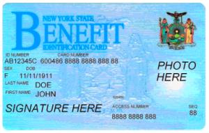 ebtcard300x191.png