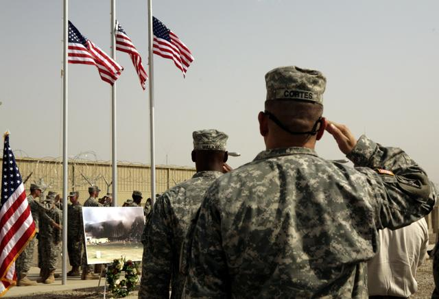 saluting_the_flag_1.jpg.jpe