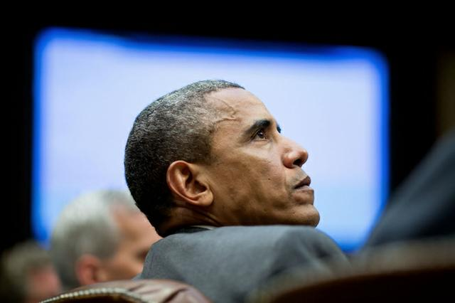 obamaprofileaug042014_1.jpg.jpe