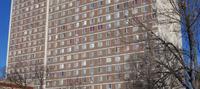 franklin_avenue_apartment_building_6.jpg.jpe