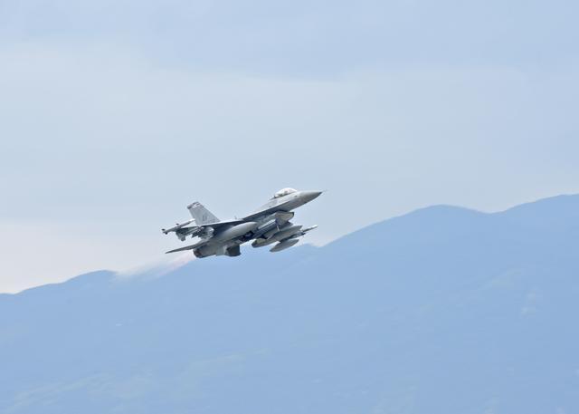 fighterjet2.jpe