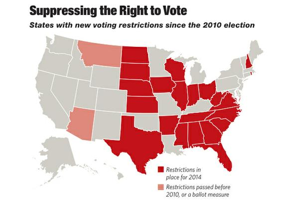 suppressing_the_right_to_vote.jpe