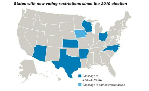 voter_suppression_court_cases.jpg.jpe
