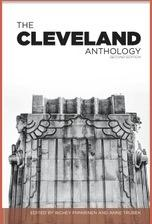 cleveland_ed2_cover_v2-2.jpe