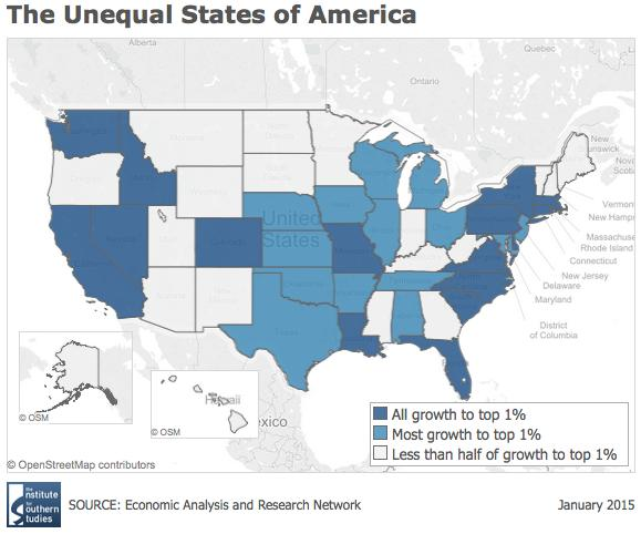 unequal_states_earn_map_lg.png