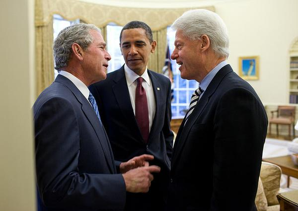 obama_bush_clinton_souza.jpe