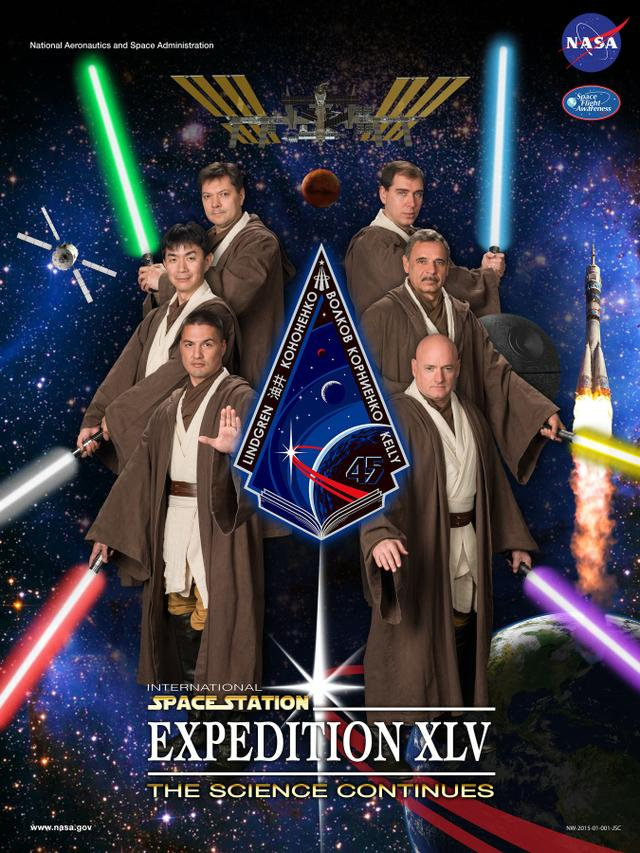 expedition45_crewposter.jpe