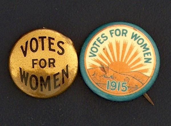 votes_for_women_pins_0.jpg.jpe
